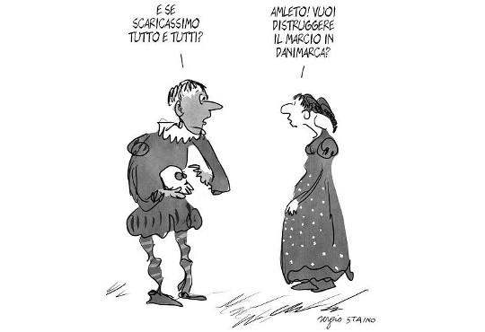 Vignetta Shakespeare (scaricaretuttotutti)