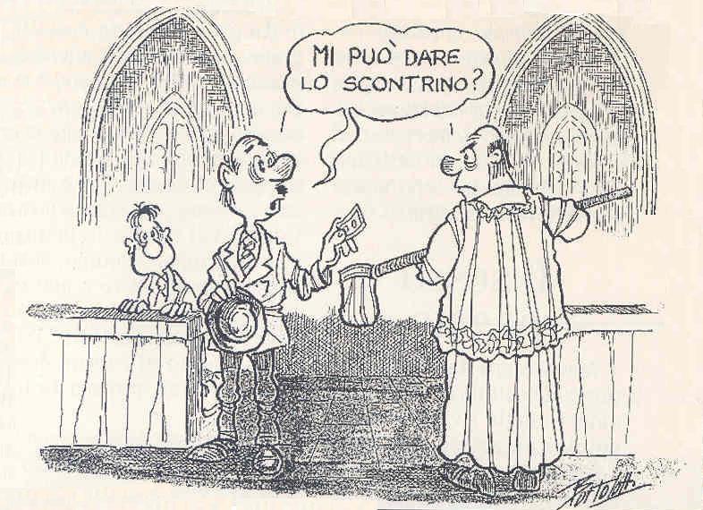 STT ISCRIZIONE vignetta