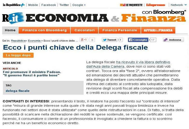 delega_Fiscale