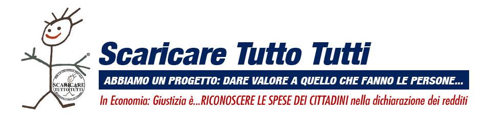 Comitati della Regione Lazio - Scaricare Tutto Tutti