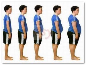 bambini_obesi-300x228