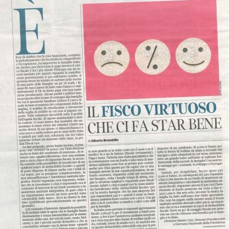 2015-04-04 Copertina Corriere-della-Sera-pag 30