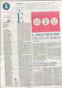 2015-04-04 Corriere-della-Sera-pag 30