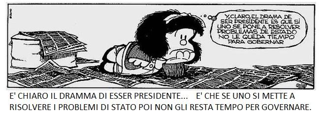 mafalda-presidente-y-el-estado