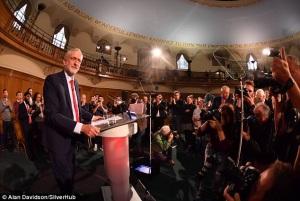 2017-04-20 Jeremy Corbyn al Labour