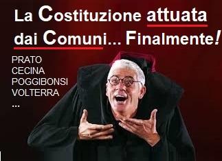 """Le 3 Delibere per Scaricare Tutto Tutti [il """"Contratto con i Cittadini""""]: la Rivoluzione fiscale parte dai Comuni!"""